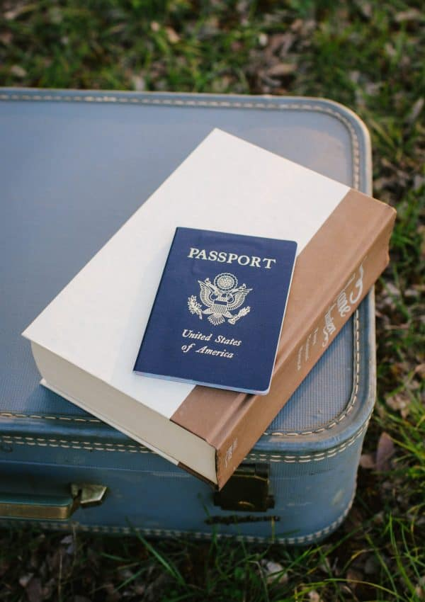How to Plan Your Move Abroad Post COVID-19