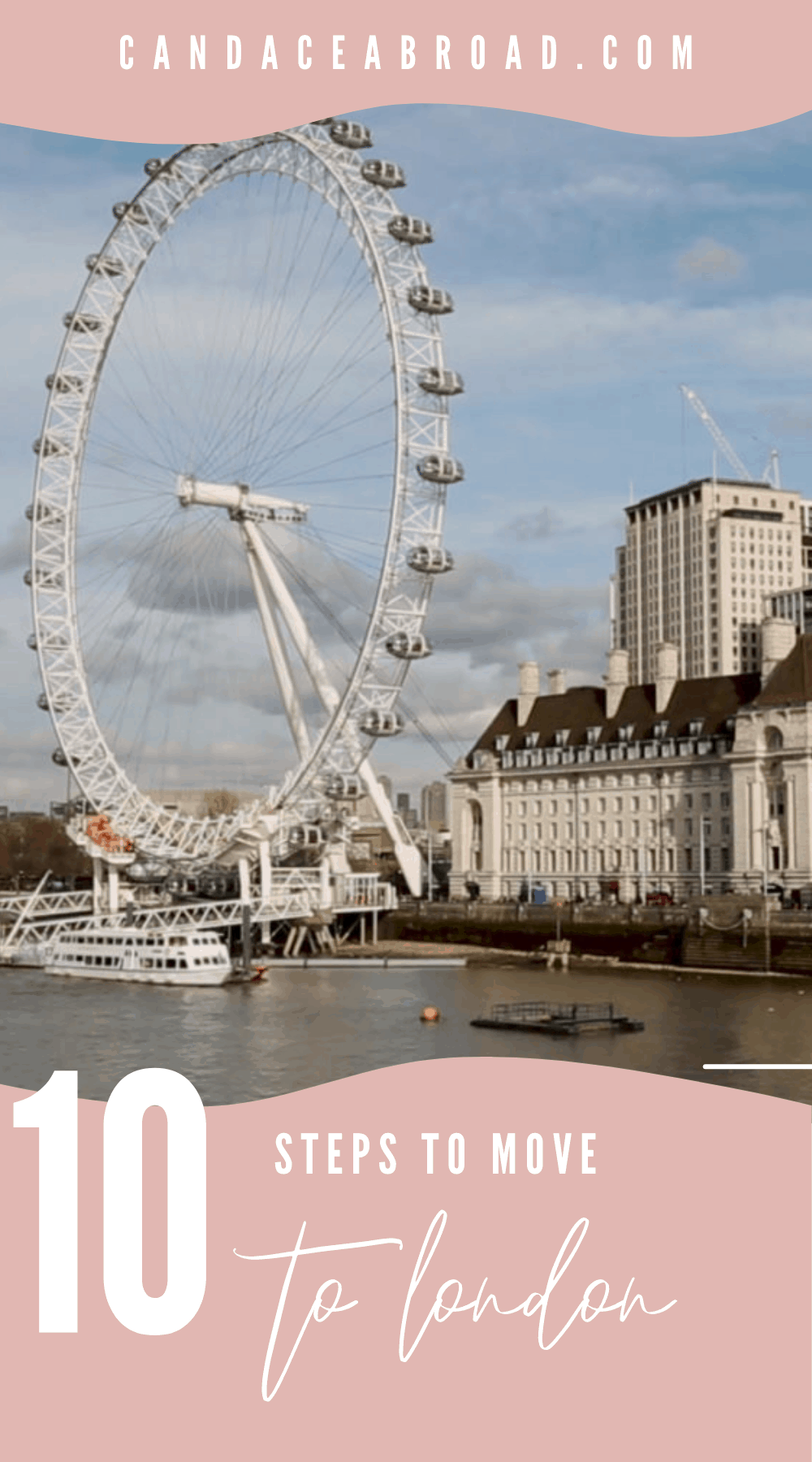tips-for-moving-to-london-uk