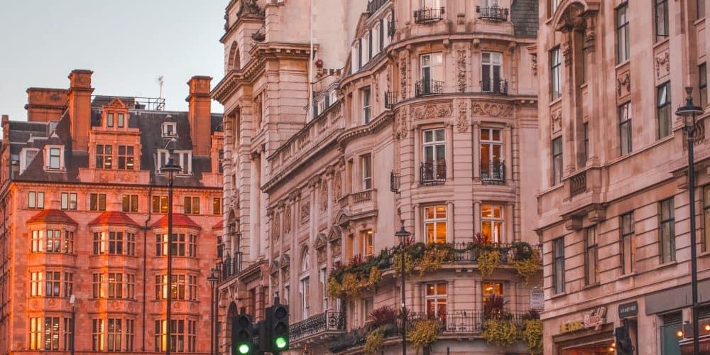 Central-London-London-Tourist