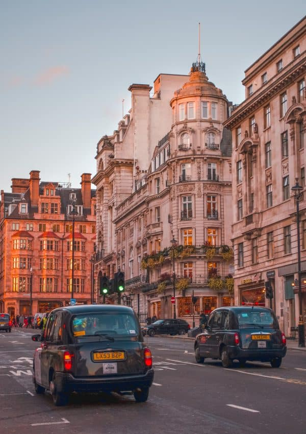 10 Tips for Tourists in London (Tourist Mistakes and How to Avoid Them)