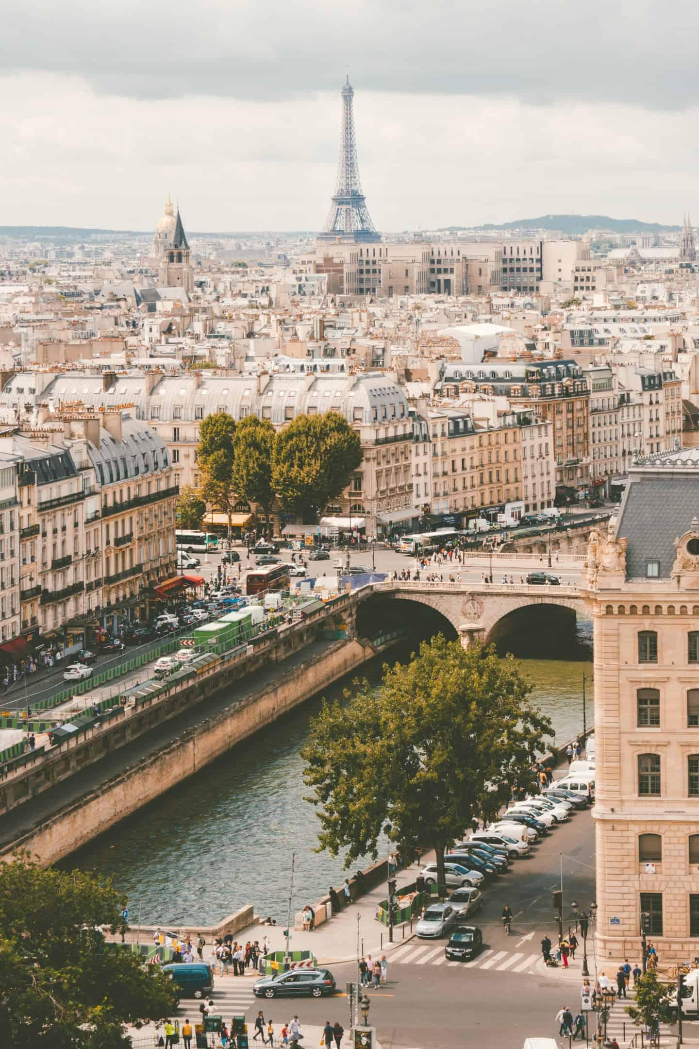cheapest-train-tickets-london-to-paris