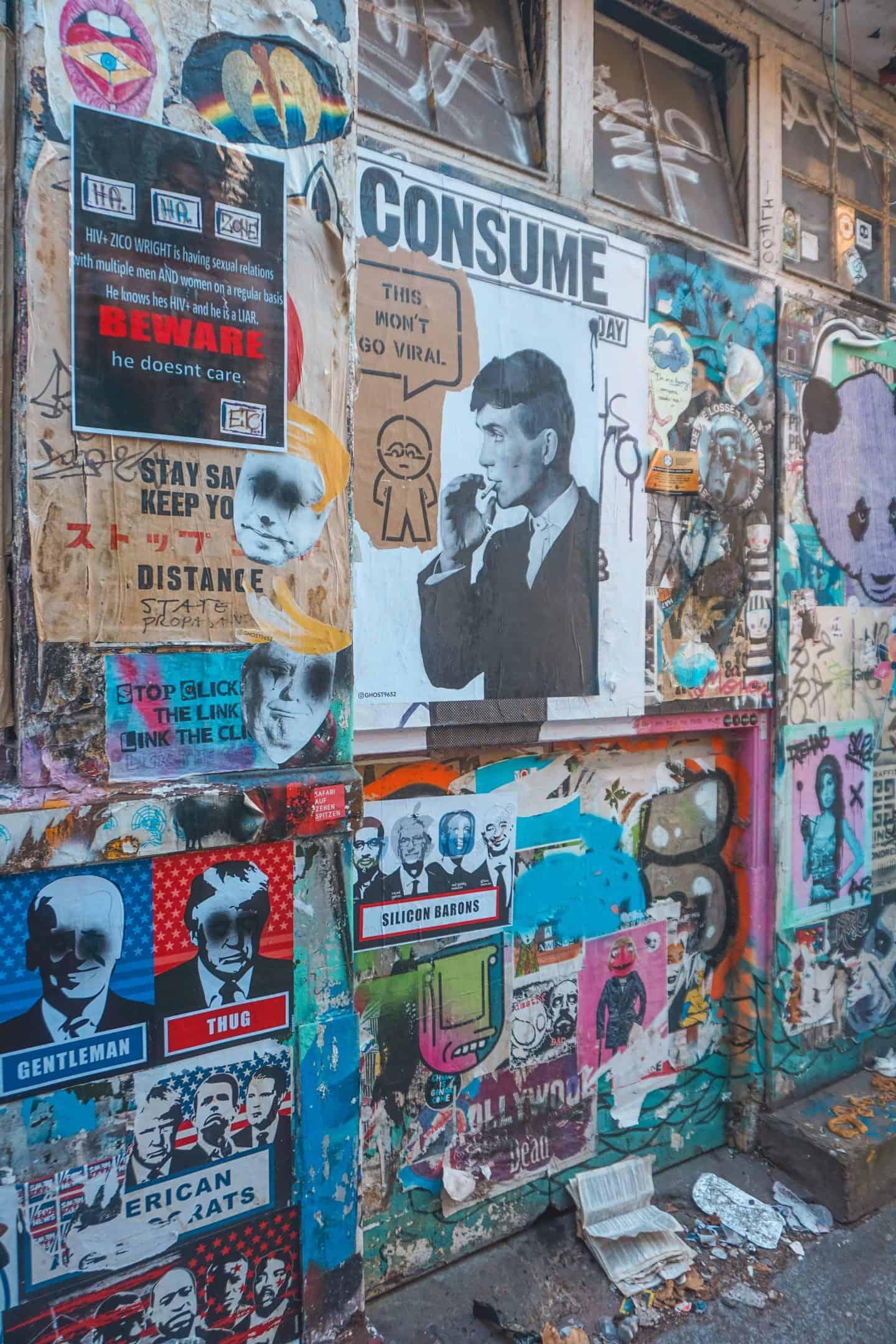 wall-Street-Art-brick-lane