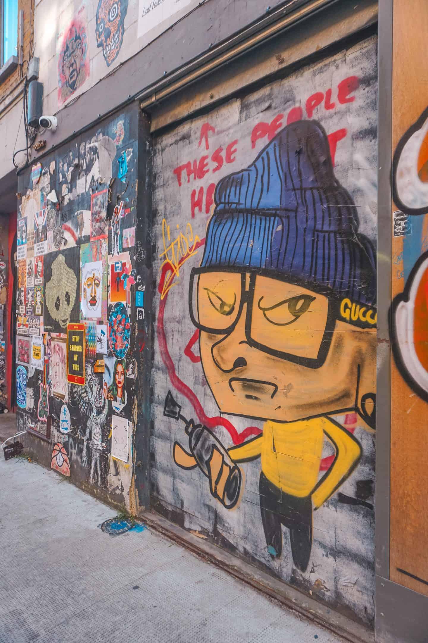 Princelet-Street-Art