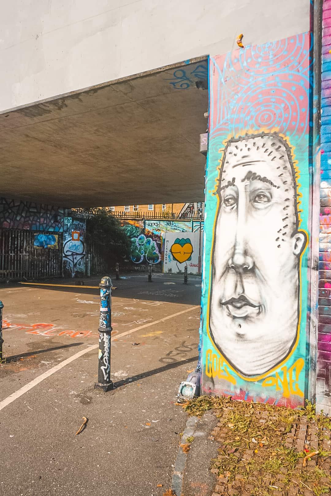 Allen-Gardens-Street-Art