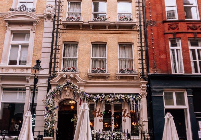 Henrietta-Hotel-Covent-Garden-London