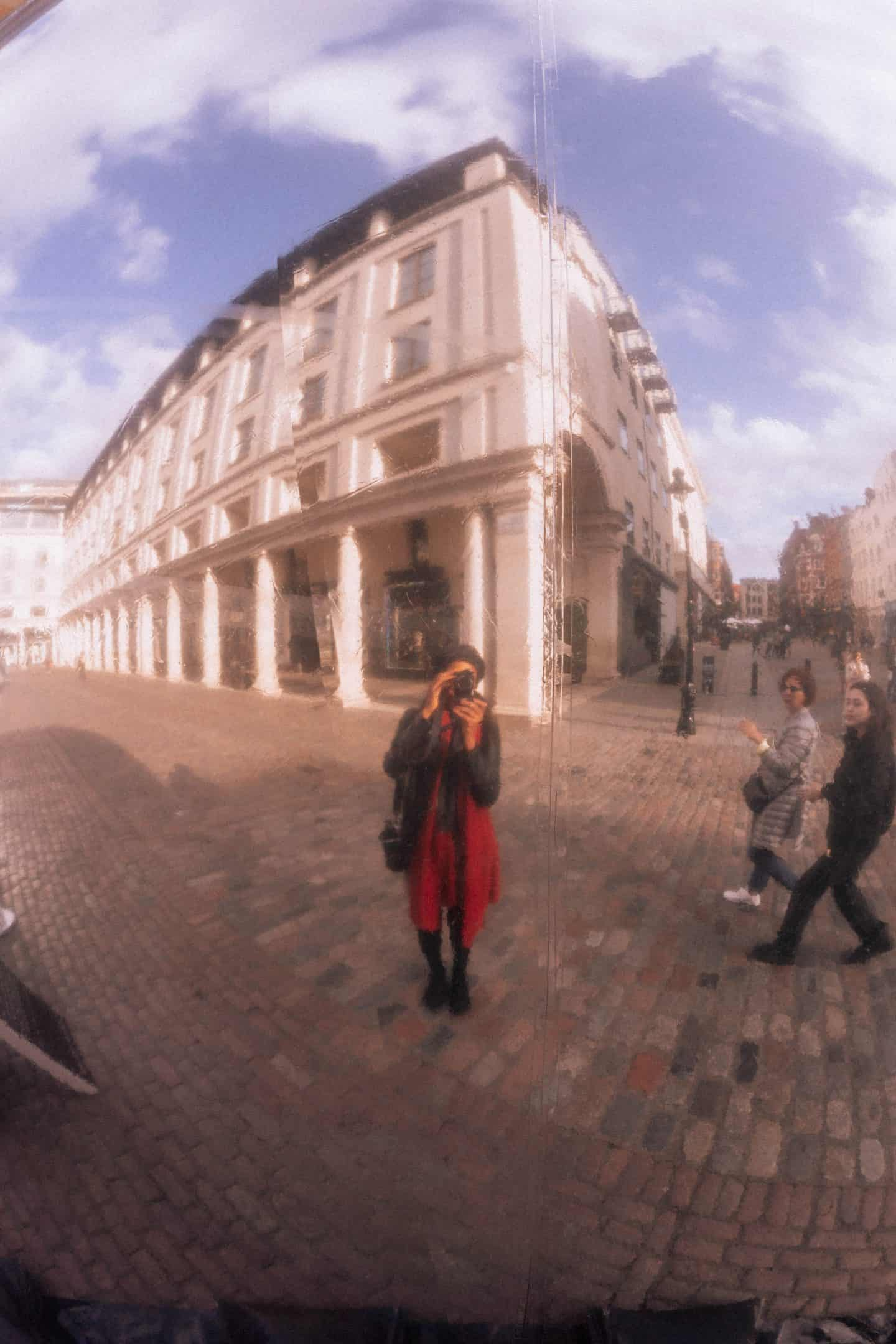 Things-to-do-in-Covent-Garden-London