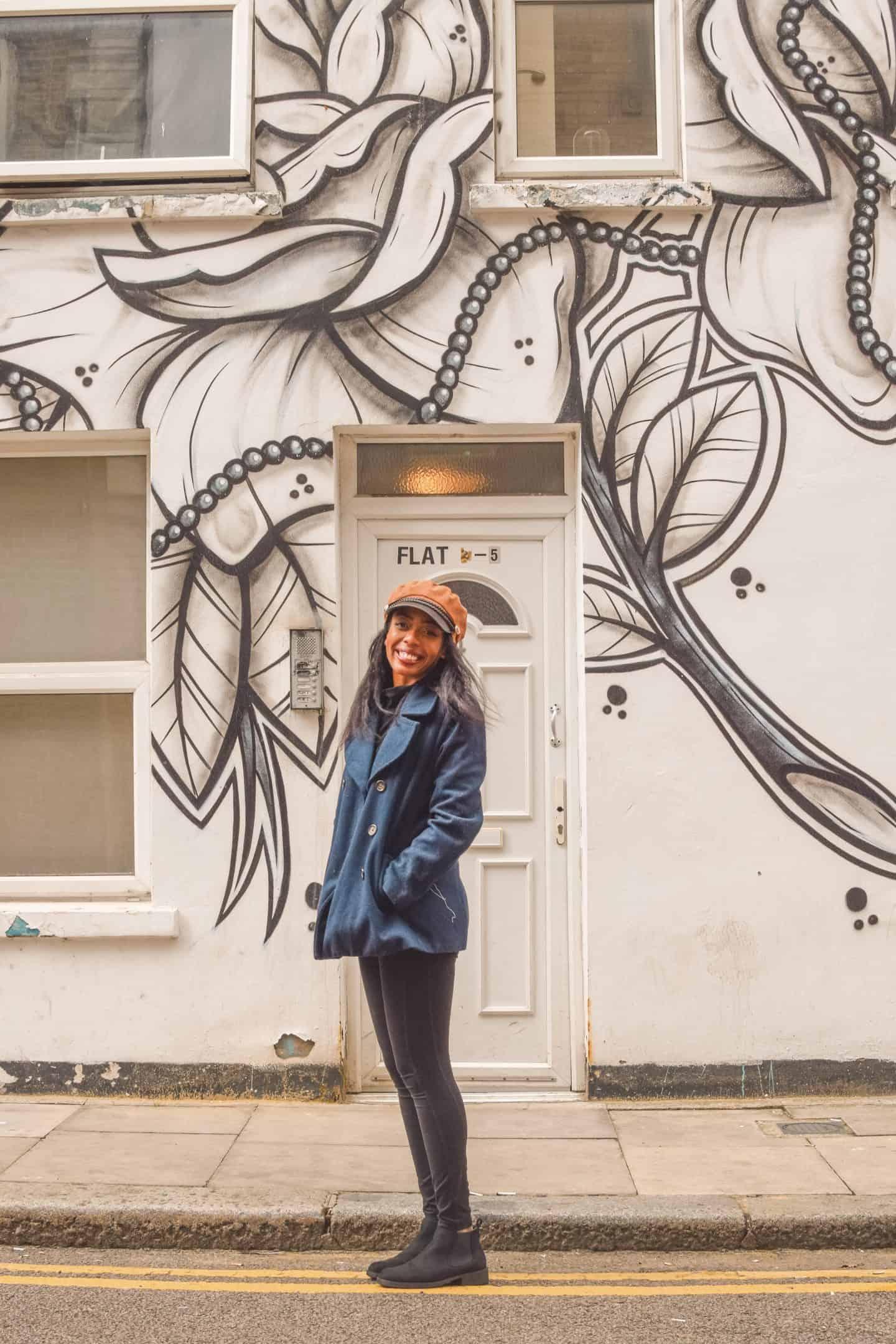 Shoreditch-Street-Art-Tour.-2