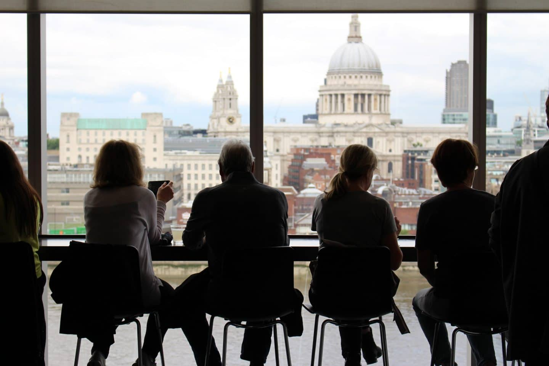 Tate-Modern-Viewing-Terrace