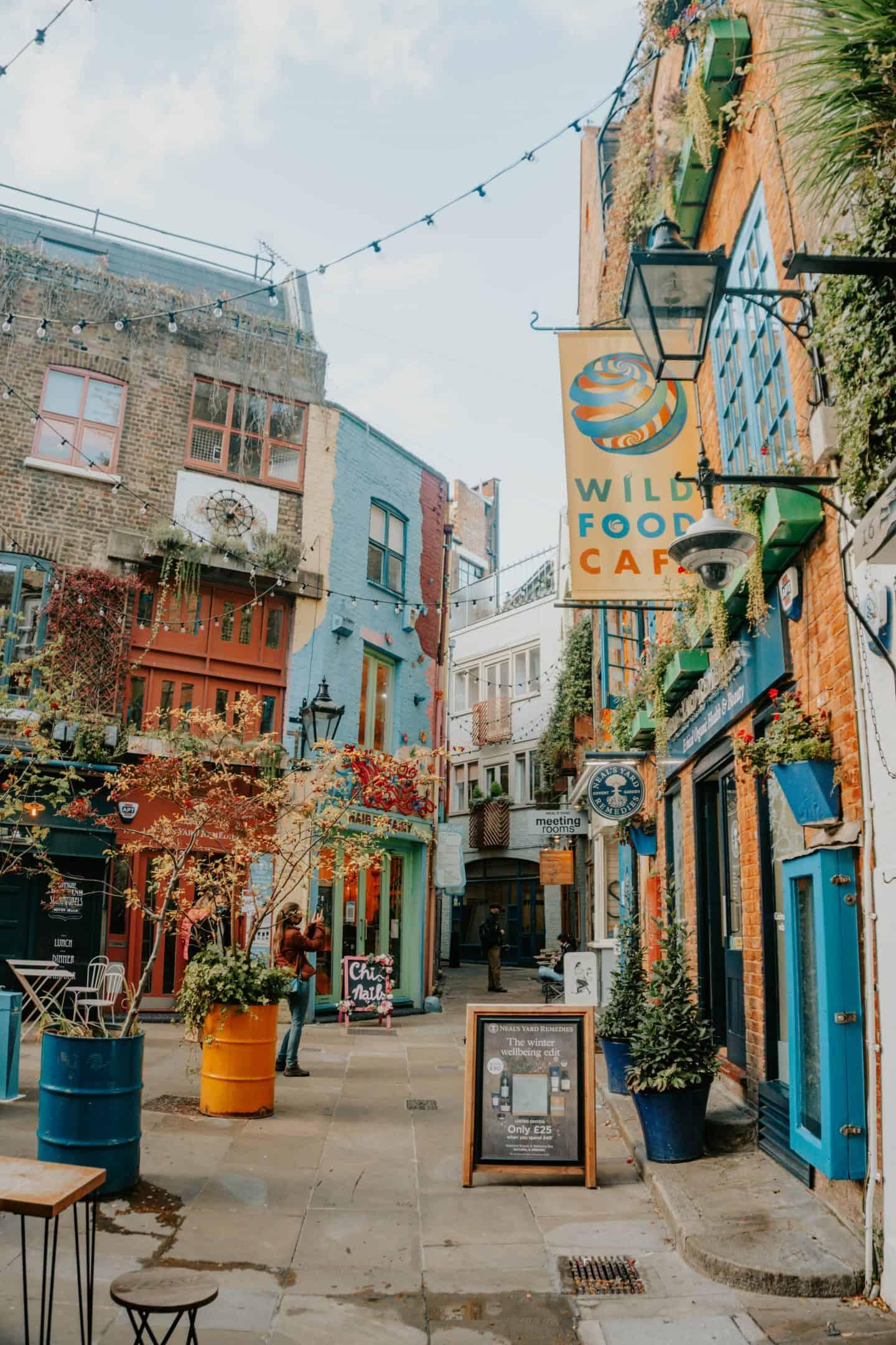 Neals-Yard-Covent-Garden-London