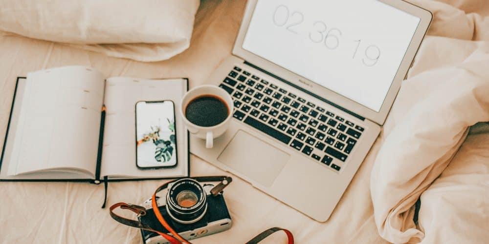 Best-cameras-for-blogger-2-1
