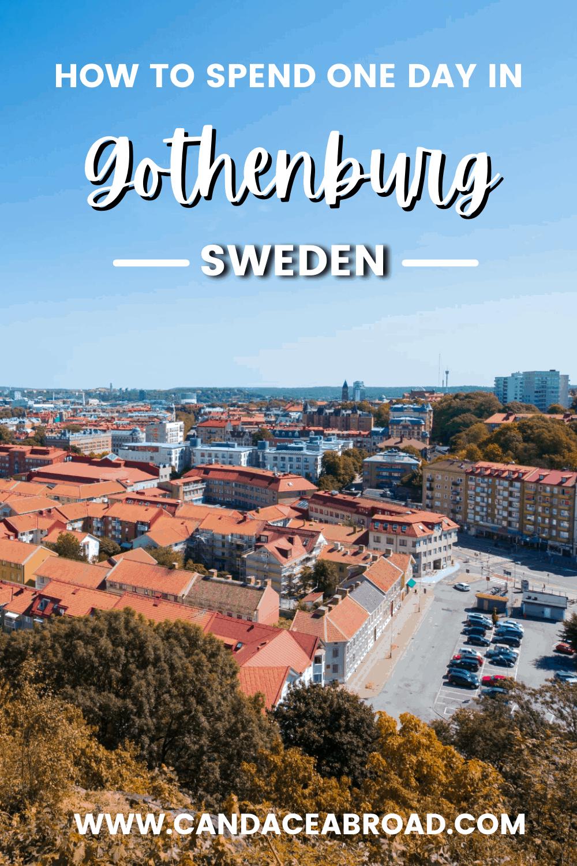 Gothenburg-Sweden-Europe-1