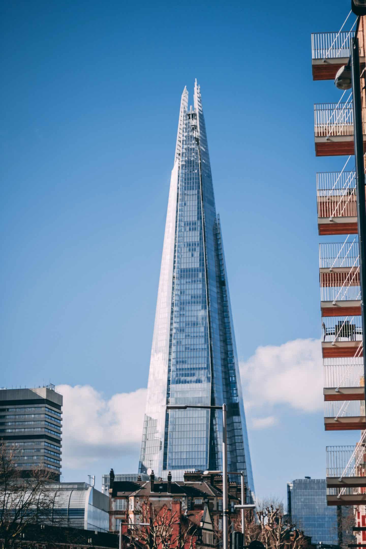 Shard-View-London