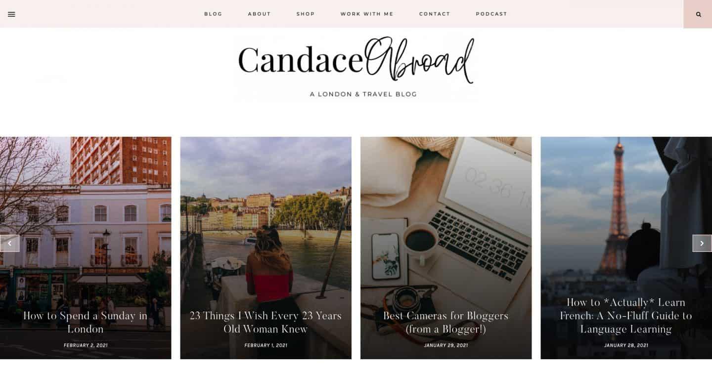 Candace-Abroad-blog