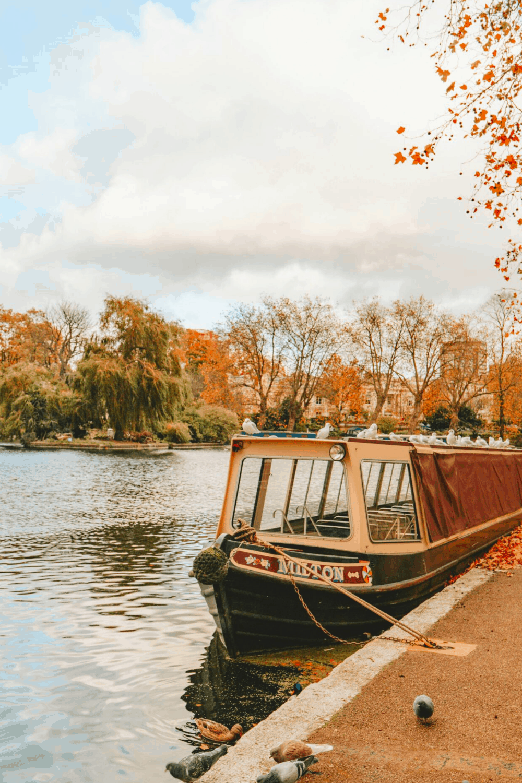 Little-Venice-London-UK