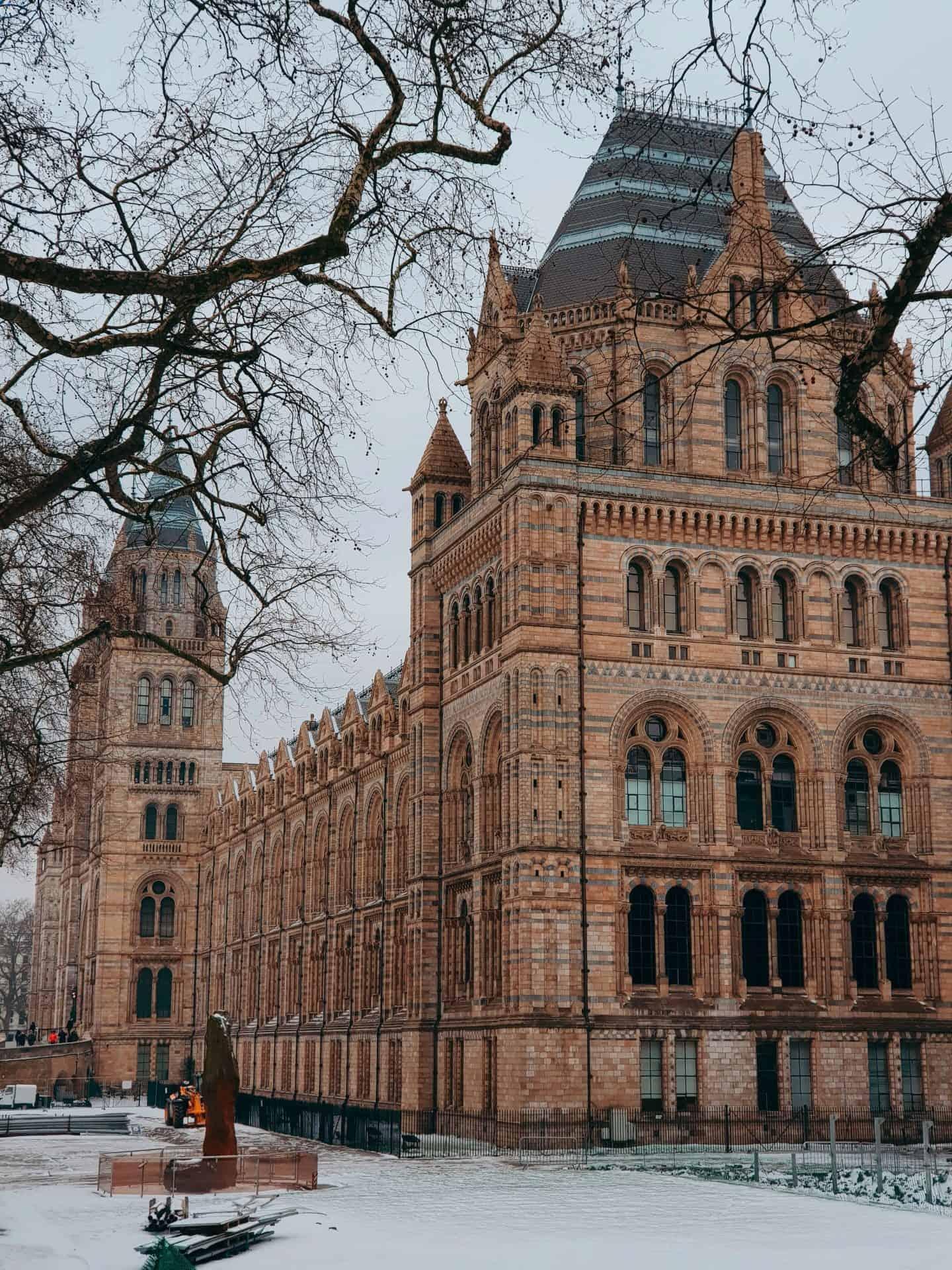 natural-history-museum-london
