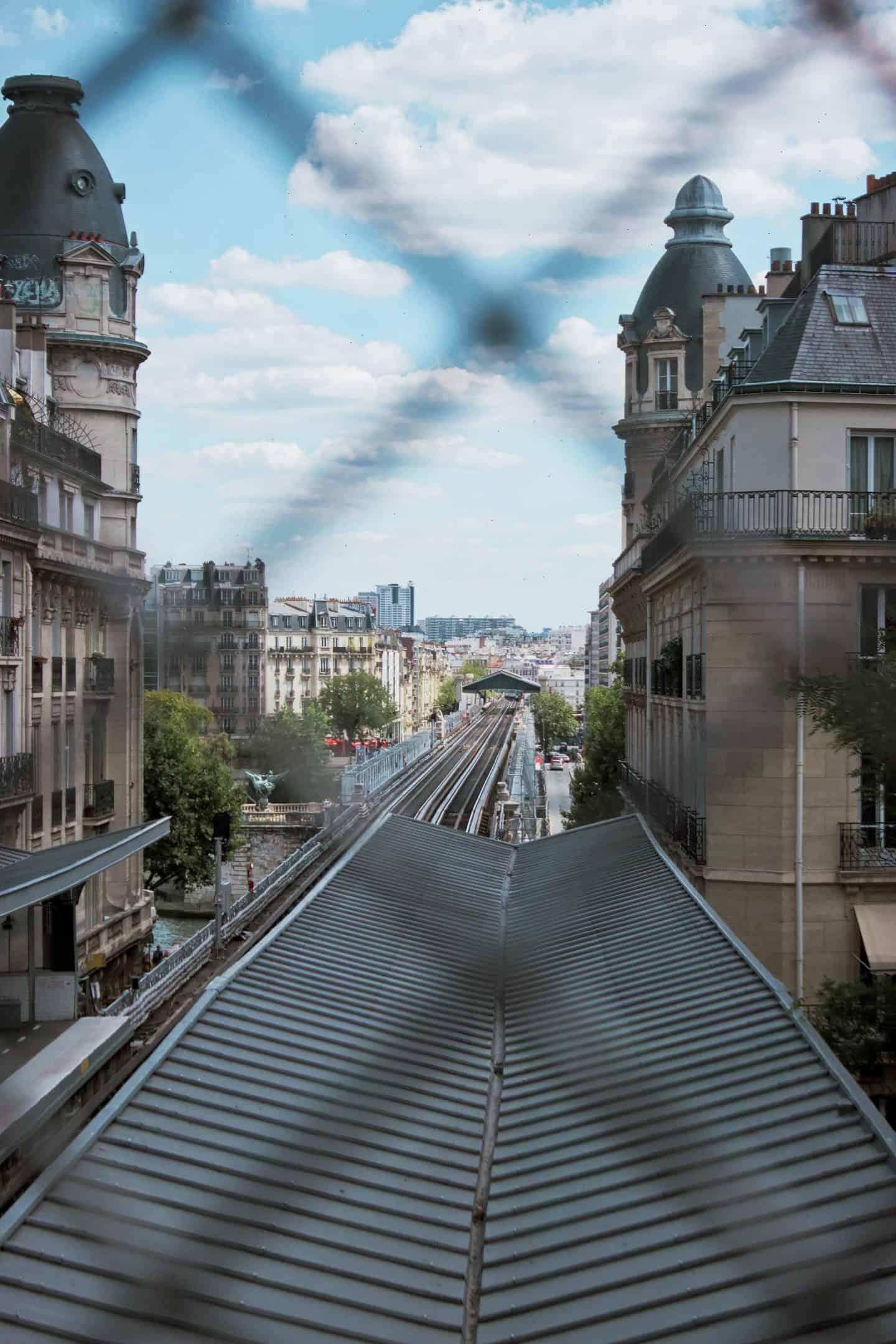 cheapest-train-from-london-to-paris-paris