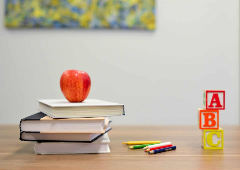 teaching-abroad