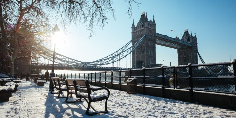 snow-outside-tower-bridge