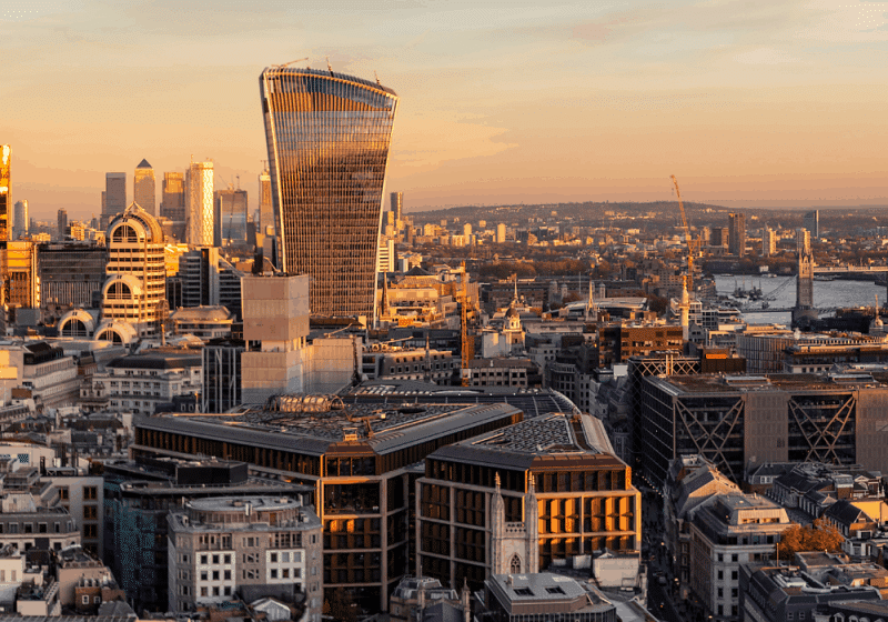 Black-Owned-Businesses-in-London