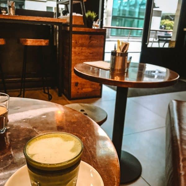 Canary-Wharf-Cafes-and-Coffee-Shops