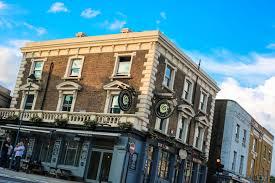 Greenwich-Hostels-St-Christophers-London-UK