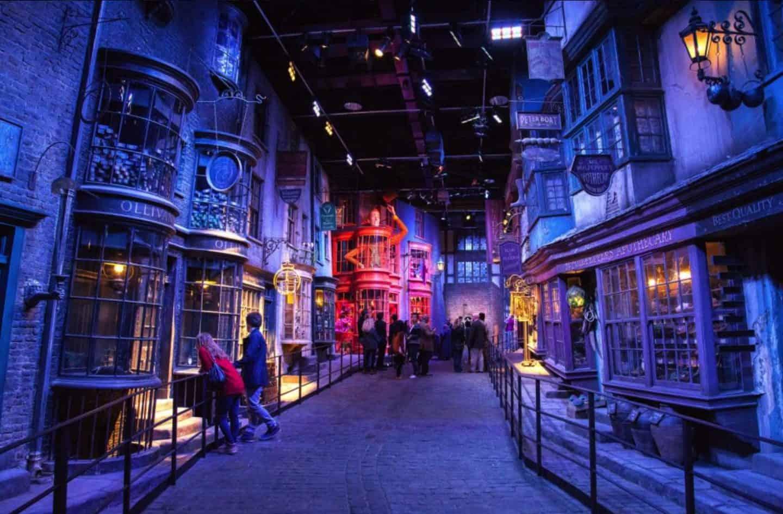 Harry-Potter-London-UK-Experience-1