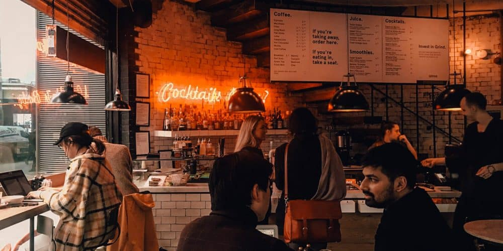 Shoreditch-Cafe-and-coffee-shops-grind