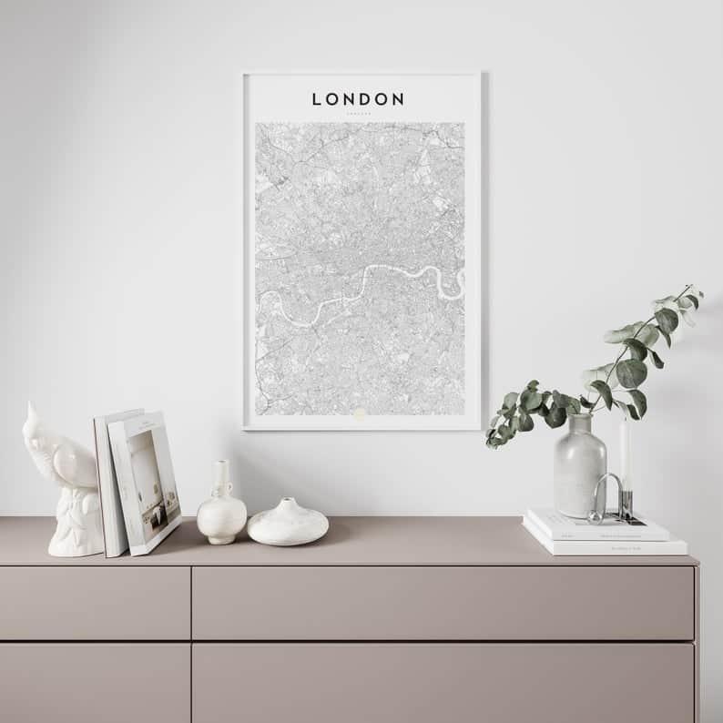 London-Mapery-Decor-Wall-Art