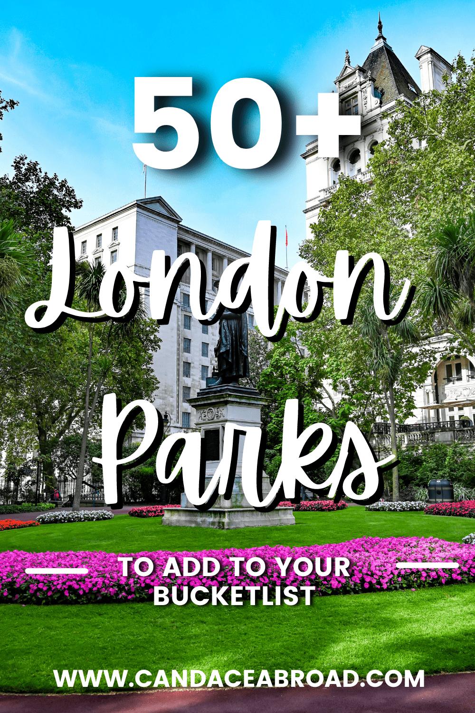 London-Parks-to-Explore-ASAP-England-UK