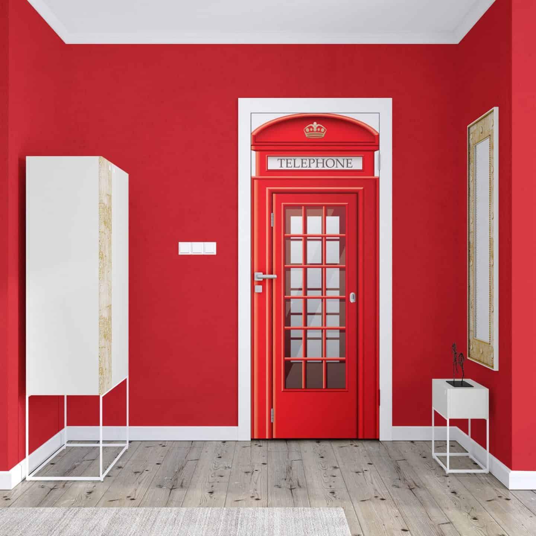 London-Telephone-Booth-Sticker