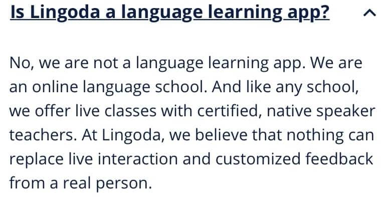 Lingoda-App-Review