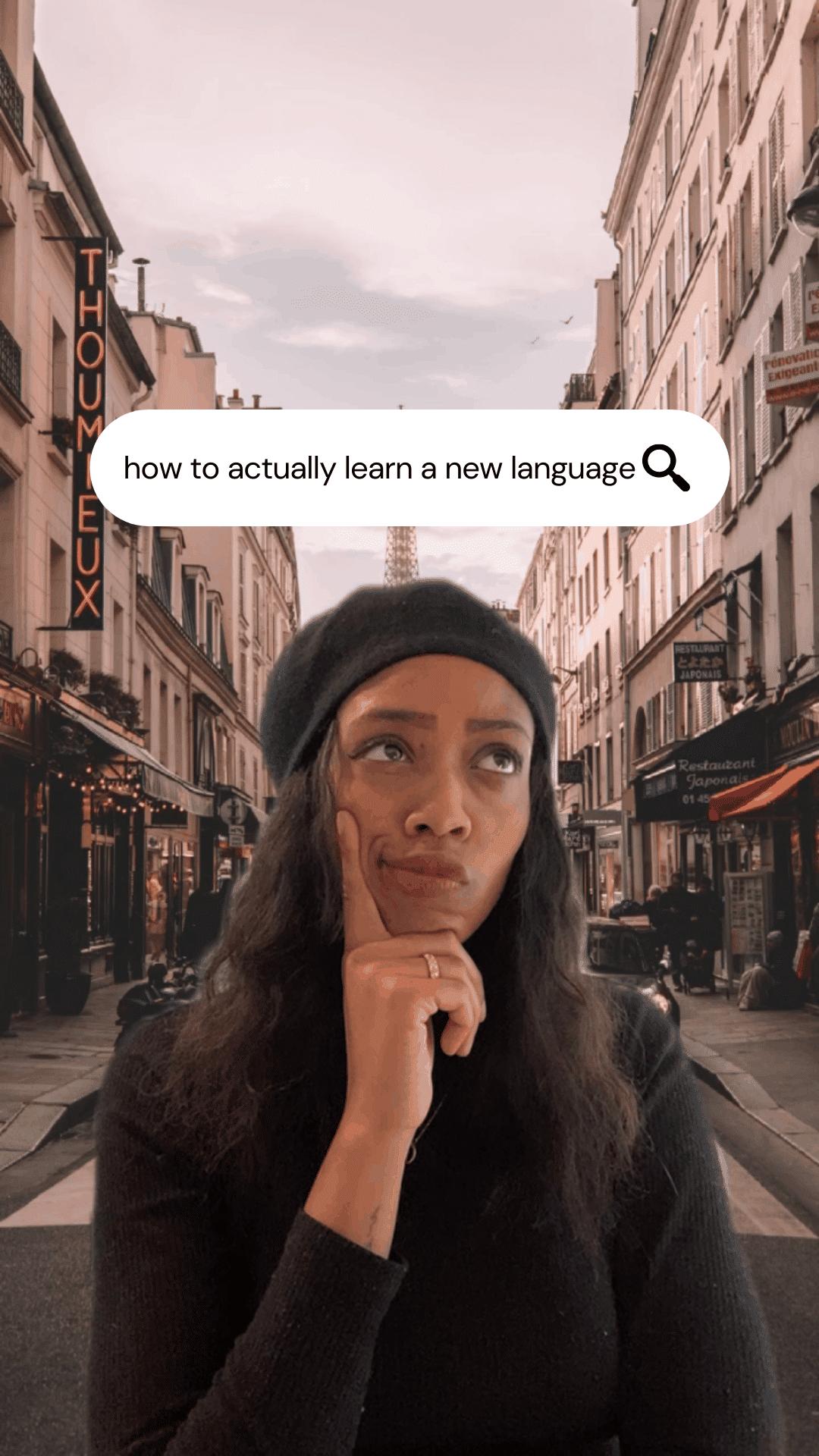 Lingoda-learn-new-language