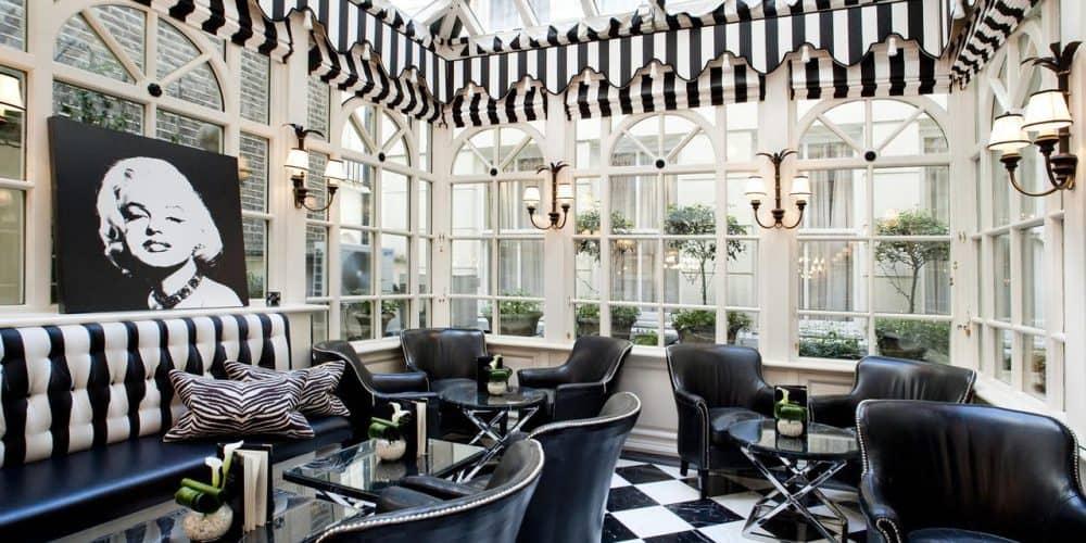 Milestone-Hotel-Kensington