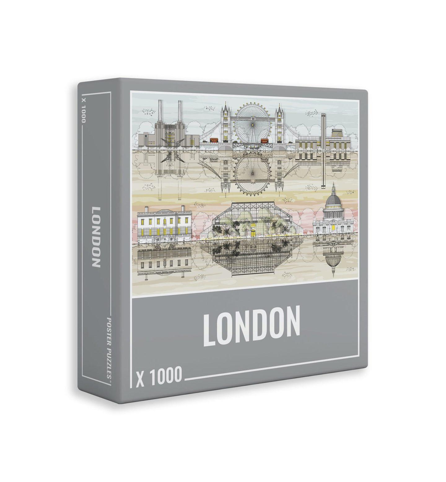 London-puzzle-box-set