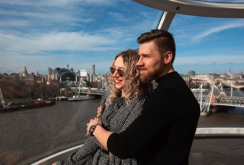 London-Eye-couple-gift-experience