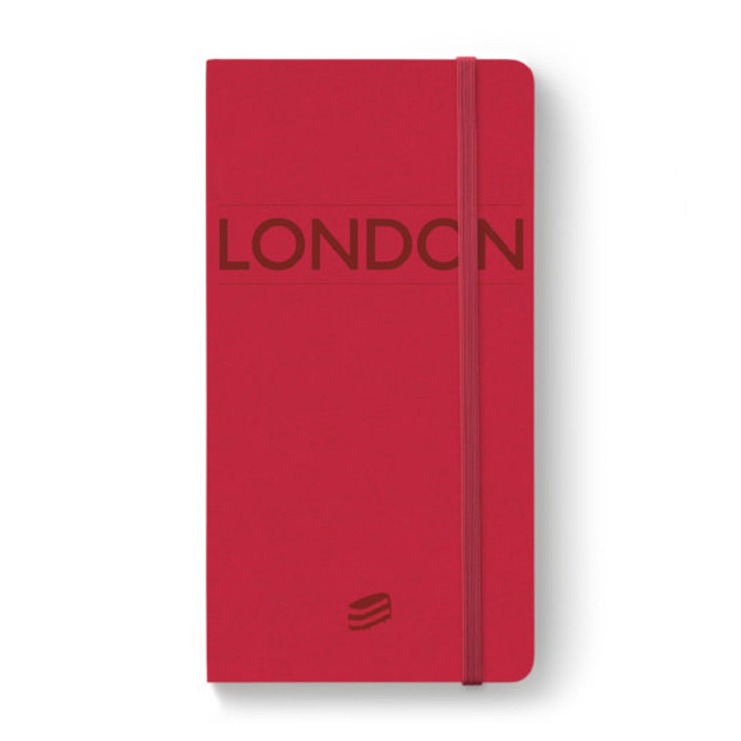 Red-London-Themed-Notebook-gift