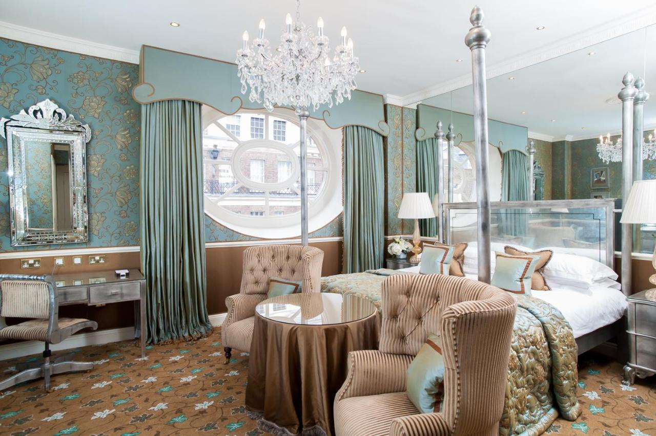 the-chesterfield-hotel-mayfair-london-gift-ideas-staycation