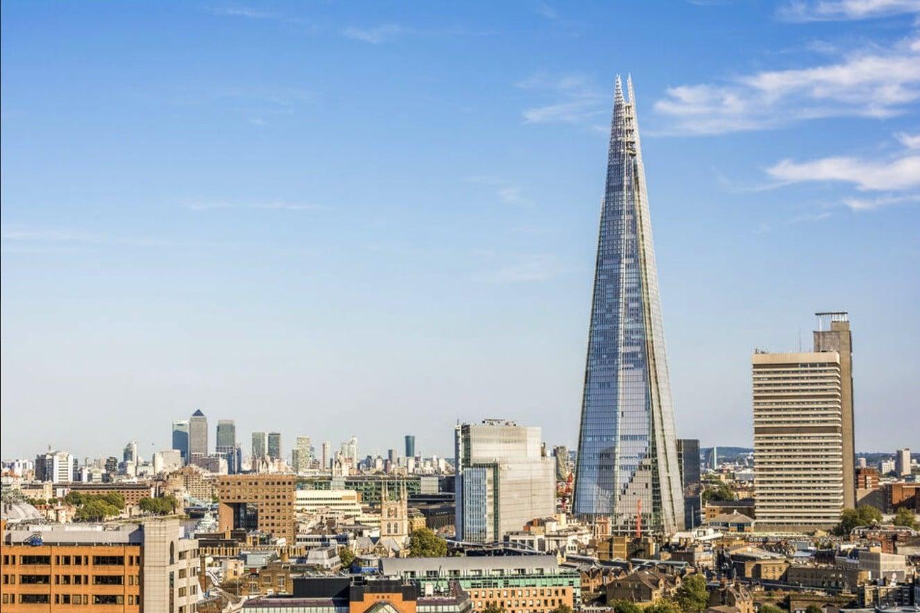the-shard-london-tour