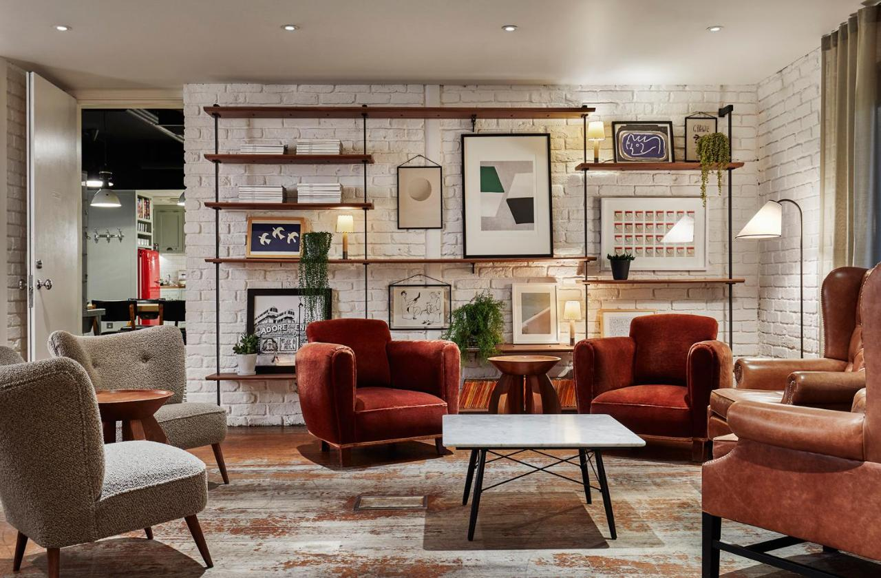 london-gift-ideas-for-staycation-the-hoxton