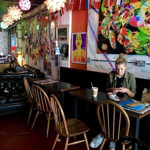 London-Bridge-Cafes-Coffee-Shops