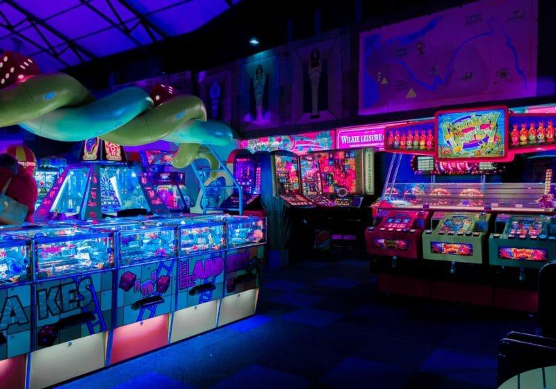 Best-Arcades-in-London