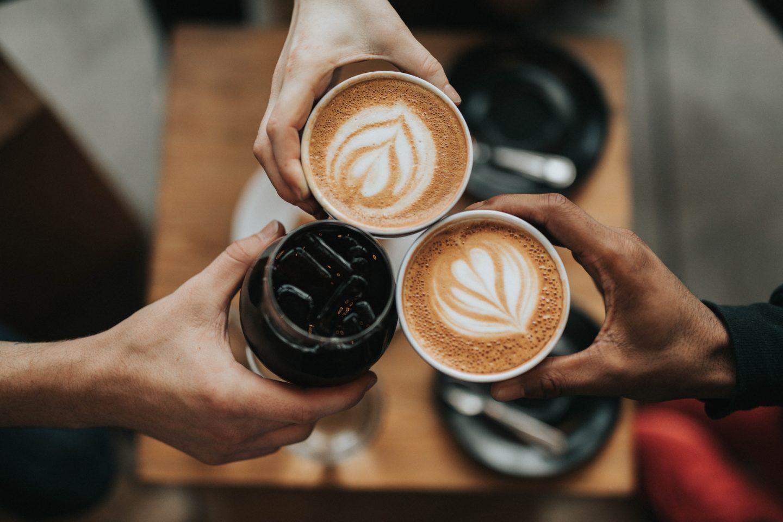 King's-Cross-Coffee-Shops