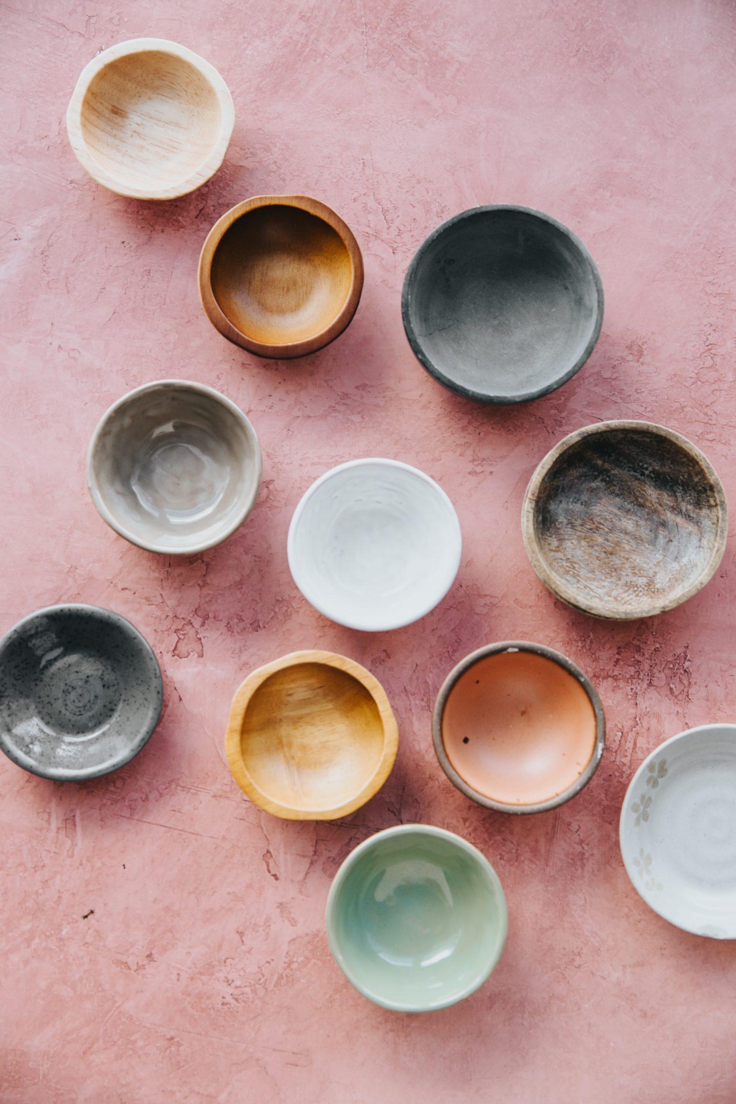 pottery-classes-london